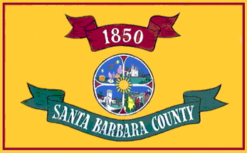 Santa Barbara County Cannabis Business, Santa Barbara Cannabis CPA, Marijuana Business Ordinances California, Cannabis Business Planning, California Cannabis Business Plan, 2017 Cannabis Business Ordinances, Medical Marijuana Business Santa Barbara, Santa Barbara County Dispensary Laws, California MMJ Business, California Recreational Marijuana Business